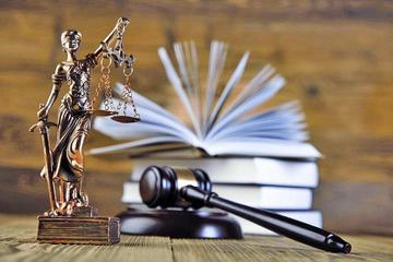 La UD denuncia que 141 empleados estatales van a cargos judiciales