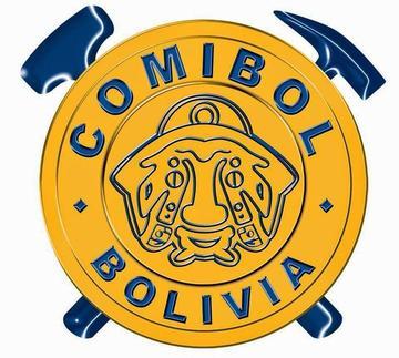 El Gobierno aprobará decreto de refundación de la Comibol