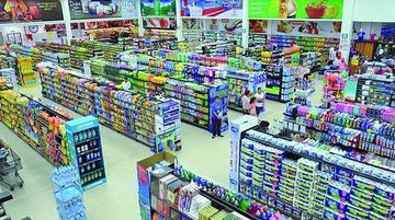 Senasag exige 5 requisitos a productos importados