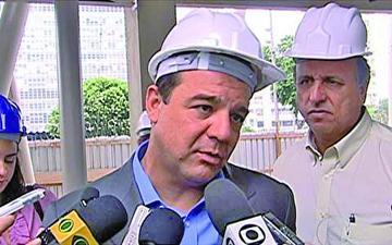 Exgobernador de Río de Janeiro  es sentenciado a 14 años de cárcel