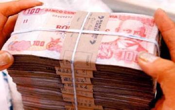 BM: Bolivia alcanzará un crecimiento económico del 3,7 % en esta gestión