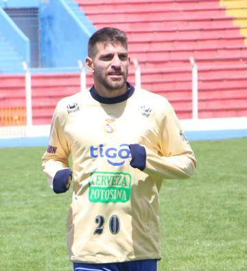Rojano y Leaños demandan al equipo lila por sueldos