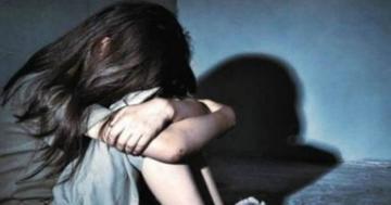 Detienen a 2 hombres por violar y embarazar a menores de 13 años