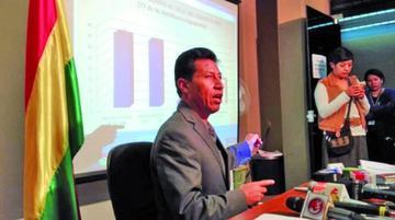 UD: el reglamento para TSJ y TCP reduce presencia de universidades