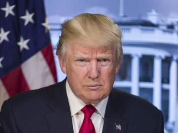 Supremo da la razón a Trump para aplicar veto migratorio