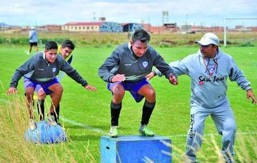 San José busca despedirse decorosamente del torneo Apertura