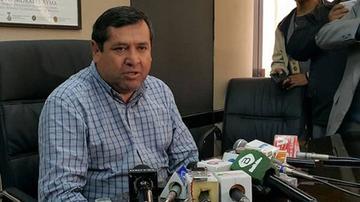 Ministro explicará causas para subir la electricidad