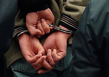 La Policía aprehende a un hombre acusado de asesinar a su madre