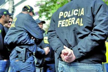 Policía desarticula grupo exclusivo que trabajaba en el caso Petrobras