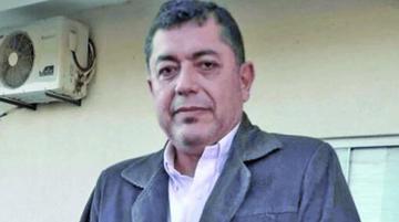 Es suspendido el fiscal que aceptó condena a Ramírez