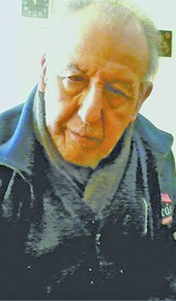 Dirigente minero Víctor López Arias murió ayer