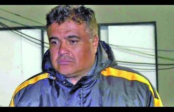 Freddy Téllez asegura que el Tigre está más unido que nunca