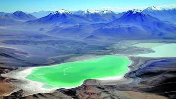 Develan que Bolivia tendrá dos puestos militares en la frontera