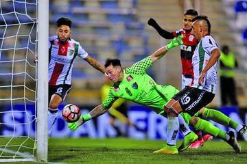 La Copa Sudamericana se completa esta semana con ocho cotejos