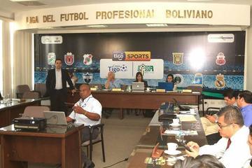El campeonato Clausura comienza el 22 de julio