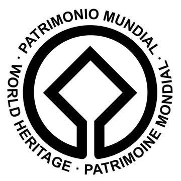 La Unesco  incluye 21  nuevos sitios  patrimoniales