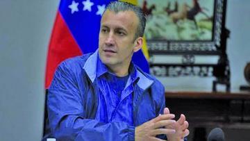 Justicia militar castigará el boicot a la elección de Constituyente venezolana
