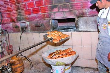 Se mantiene el precio del pan de batalla en la ciudad de Potosí
