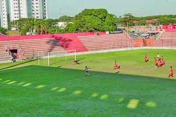 Sport Boys comenzará el torneo en cancha de Real Santa Cruz