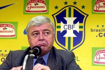 Brasil pide transferir proceso contra Teixeira