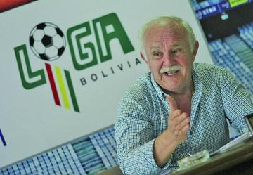 Clubes deciden ampliar cupo de extranjeros