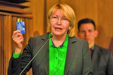 Fiscalía recibe denuncias de voto obligado para la  Constituyente