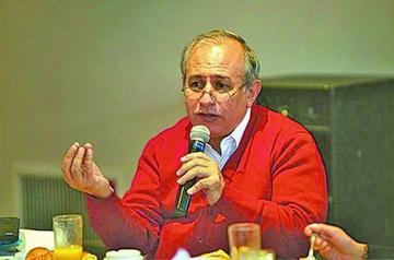 TSE aprobará calendario electoral para elecciones judiciales de diciembre