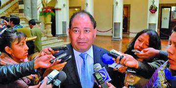 Chile y Bolivia harán operativos sincronizados en la frontera