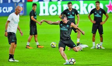 Real Madrid y Barcelona se citan en Miami para un clásico único