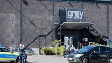 Un tiroteo en Alemania deja 2 personas muertas