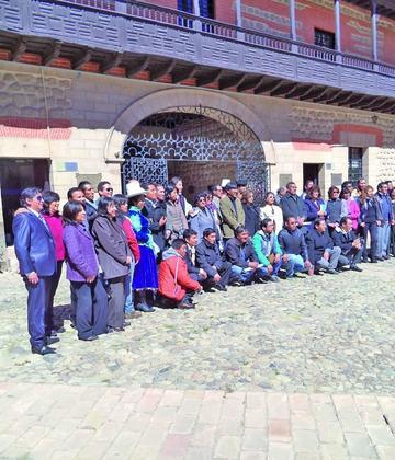 La Casa de de Moneda celebra 244 aniversario