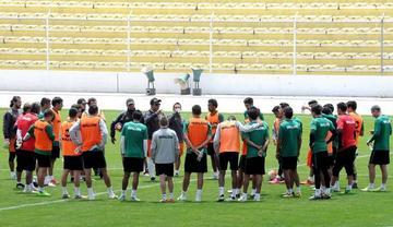 Lanús y el Tigre van por el triunfo para avanzar en la Libertadores