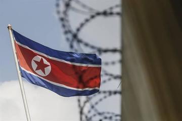 Corea del Norte condena nuevas sanciones y amenaza a EE.UU.