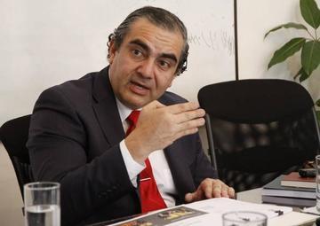 Tratarán la ampliación del plazo del pacto fiscal el 16 de agosto