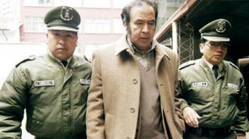 Piden 10 años de prisión para exalcalde de El Alto en inicio de juicio oral