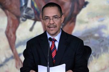 Hay cinco fallecidos por un accidente aéreo en Venezuela