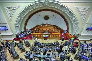 Constituyente reforzará control sobre los precios en Venezuela