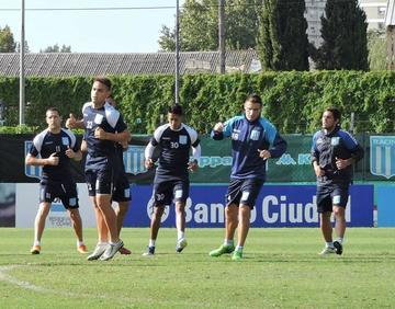 Tucumán recibe a Independiente