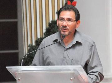 Gonzalo Trigoso deja el Viceministerio de Transparencia