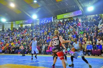 Orureños ponen a la venta 1.500 entradas para el choque del viernes