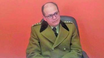 Cambian al director de Tránsito por denuncias de posible conspiración