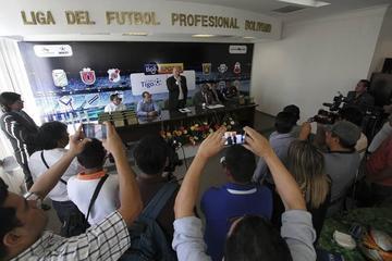 Clubes ligueros piden auditoría técnica al comité electoral