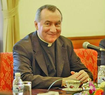 Amenazas a Francisco preocupan a El Vaticano
