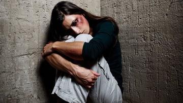 Sepdavi: suben casos de violencia, violación y feminicidios en el país