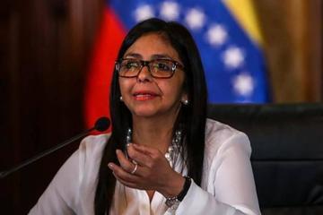 Venezuela no tiene con qué pagar alimentos