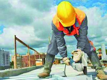 El 37,4 % de denuncias laborales es por falta de pago a trabajadores
