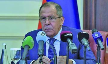 EE.UU. cierra un consulado y oficinas del gobierno ruso