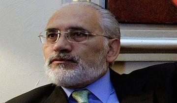 TSJ activa investigación contra Mesa por un decreto de 2005