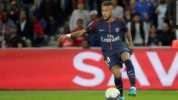 UEFA abre investigación sobre el PSG