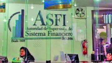 La tercera encuesta de servicios financieros se lleva adelante en Potosí